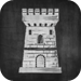 Castle Quiz - Which British Castle is this?