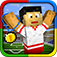 Sportcraft Games