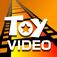 ToyVideo