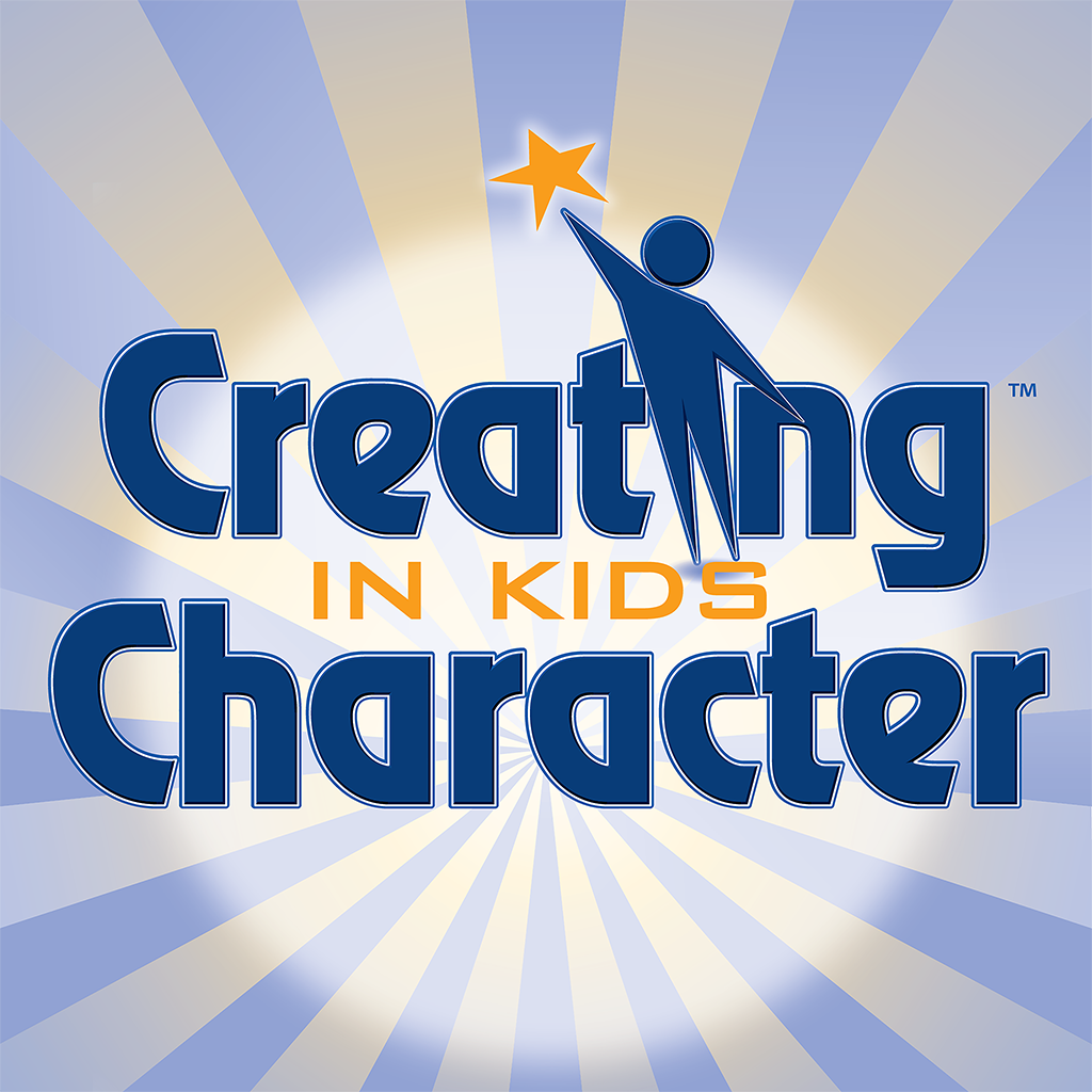 mzl.mcpynwrp Creating Character in Kids by Character Counts – Review & iTunes card giveaway