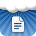 TouchDocs - Google Docs & Google Drive made easy!