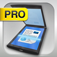 My Scans PRO - Document Scanner with Stamp, Signature and OCR