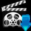 iFunia - iFunia VideoDownloader Grafik